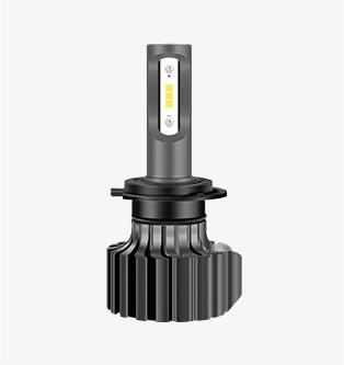 L1S LED Headlight